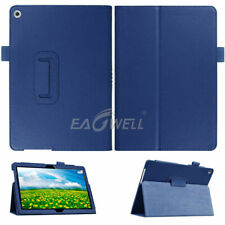 """Smart Stand Case For Apple iPad 2nd Gen/3rd Gen/4th Gen 9.7"""" Inch Tablet Cover"""