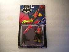 Kenner Batman Returns Robin Action Figure 1991