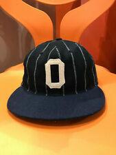 """Cap EBBETS FIELD """"Osaka"""""""