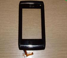 Chargeur origine LG GC900 avant numériseur couverture logement
