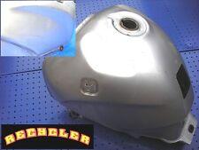 Réservoir XL 125 V VARADERO fuel tank reservoir tanque de gasolina serbatoio