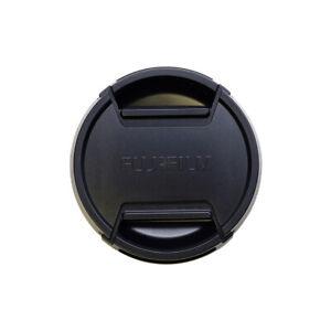 FLCP-77 - Fujifilm Lens Cap Protection Cover Fujinon 77mm Original New Part