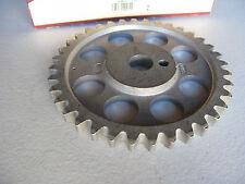 Sealed Power 223 348 Engine Timing Camshaft Gear Buick Pontiac 64 79