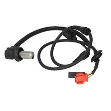 Sensor ABS Delantero autlog AS4009