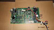 SIMPLEX 4020 CONTROL POWER SUPPLY INTERFACE BOARD 565-256