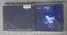 Joni Mitchell - Blue - Original UK Issue CD