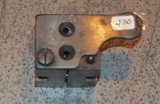 Lyman (2-cavity) Mold-(429-360) Discontinued