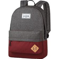 DAKINE Willamette 365 - 21 Litre Laptop Backpack