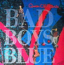 1990-99 Vinyl-Schallplatten Spezialformate aus Deutschland mit Single und Pop