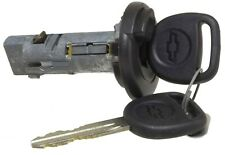 Ignition Lock Cylinder  Airtex  4H1589