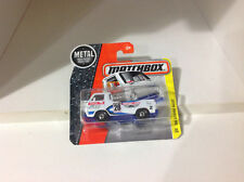 MATCHBOX CAR / 66 DODGE A100