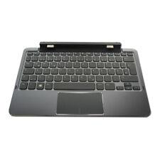 Original Dell Venue K12A Tastatur Keyboard für Venue 11 Pro *OHNE AKKU*