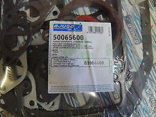 Ajusa/CRP Engine Full Gasket Set 50065600 Fits BMW 2.5L 2.8L L6 Engine
