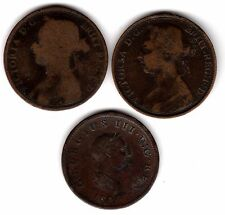 British One Penny Coins***Collectors***(B3)