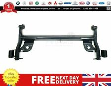 Brand New Suzuki Swift Rear Axle Subframe Crossmember 4651051K00000
