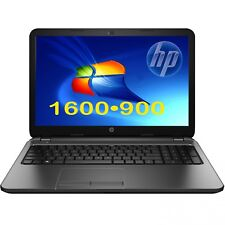 HP ProBook 640 g1 Core i5 2,50ghz 4gb 500gb web cam 14,6 pulgadas 1600x900 Top