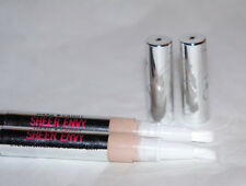 2x Hard Candy Sheer Envy Eye Brightening Concealer - LIGHT