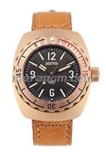 Vostok Watch Amphibia 1967 196500