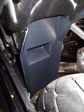 Triumph Explorer 1200 (12-15) Shock Shield (hugger alternative) 816000M