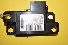 09 10 11 12 13 14 Chevrolet Traverse Electronic Compass Module OEM