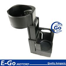 For Mercedes-Benz E280 E300 E320 E350 E500 E55 CLS Cup Holder