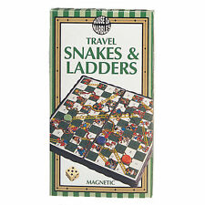 Snakes Ladders animal Board & Traditional Games