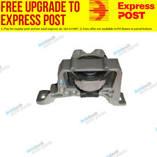 2007 For Mazda For Mazda 3 BK 2.3 litre L3 Auto & Manual Right Hand Engine Mount