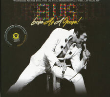 Elvis Presley - THE MAN FROM MEMPHIS - New & Sealed Digi Pack CD