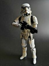 """Star Wars 3,75"""": The Vintage collection: Remnant Stormtrooper - The Mandalorian"""