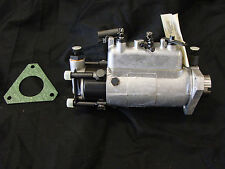 165 255 40 50 MASSEY FERGUSON TRACTOR FUEL INJECTION PUMP READY TO INSTALL