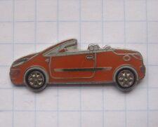MITSUBISHI / COLT CABRIO   ..................... älterer Auto-Pin (124g)