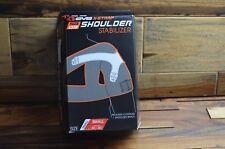 "EVS X-Strap SB03 Shoulder Stabilizer Brace -- Small -- Chest Size 30""-36"""