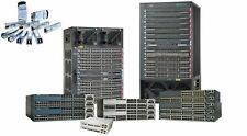 Cisco CISCO2911-V/K9  2911  Integrated Services Router