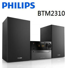 Philips BTM1360 Audio Shelf System