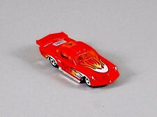 Hot Wheels Fisher-Price POWER WHEELS AT-A-TUDE 2000 Toys R Us Timeless Toys III