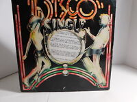 U.K. Buzz #003 1984 Compilation, PROMO Electronic, Rock, Reggae, Funk / Soul