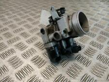 2001 BMW F650 GS (2000-2007) Throttle Injection Bodies