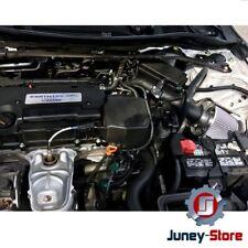 2013-2017 FOR Honda Accord LX EX 2.4 2.4L L4 AF Dynamic Cold Air Intake KIT
