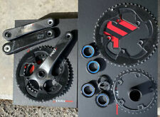 SRAM Red Crankset 172.5 mm 52/36 T | STAGES Power Meter | KOGEL PF30 bb | BUNDLE