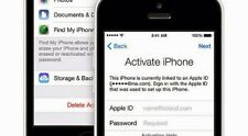 iCloud Lock Removal Service iPhone iPad iPod ID Activation UnLock OFF ! 24 hrs