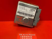 FIAT PUNTO 2 CALCULATEUR DIRECTION ELECTRIQUE 1075 2610107503A 2610107603A