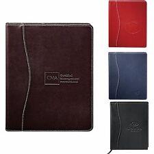12 count Hampton JournalBook™ 1521-20 wellness/reunion sales new hires