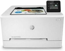 HP M254dw LaserJet Pro Wireless Colour Printer