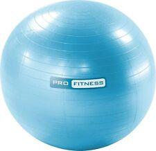 Pro Fitness Exercise Balls