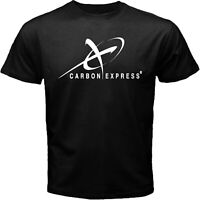 Carbon Express Archery Compound Bow Arrows Hunting Deer Black T-shirt Size S-5XL