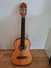 Kleine Gitarre für Kinder Bontempi