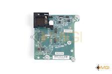 HP MEZZANINE CARD PASS THROUGH PCI-E FOR HP PROLIANT // 715286-001