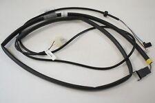 faisceau feu arrière brouillard  BMW  R1100 / R850  ref: 61122316903