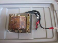 315-0652 Onan Transformer Assembly NOS