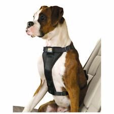 Kurgo Tru-Fit Smart Harness for Dogs - Small - RRP £25.95